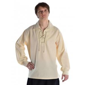 Schnürhemd Askalon